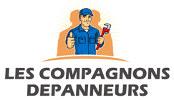 Les Compagnons Dépanneurs à Saint-Etienne